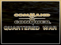 Quartered War