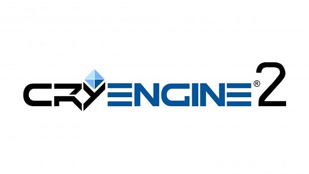 CE2_Logo_HD_Wallpaper_01