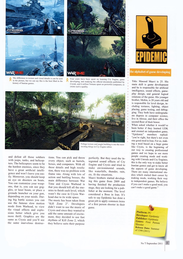 GameDev Mag English 02