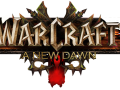 Warcraft: A New Dawn (StarCraft II: Wings of Liberty)