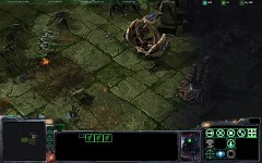 Dwarven Sniper In-game