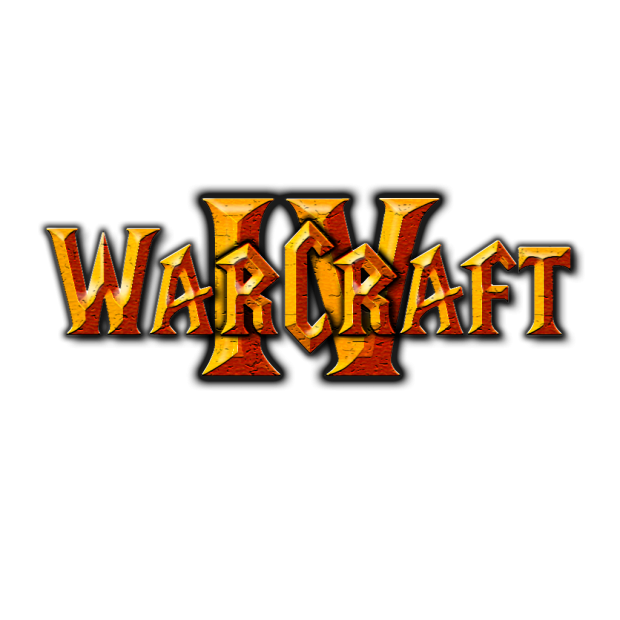 Warcraft IV Taylor, Edit