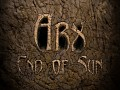 Arx - End of Sun (Doom III)
