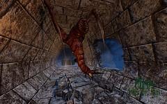 Arx - End Of Sun - Demon Monsters
