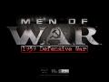 1939 Defensive War