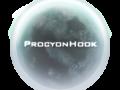 ProcyonHook