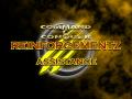 Reinforcementz II Assistance (C&C: Yuri's Revenge)