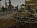 Liberation_of_Caen4406.jpg