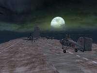 Iwo Jima 46.12