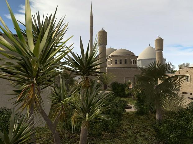 Cairo 02