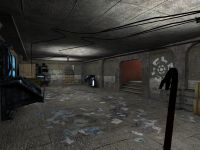 ma_Bunker