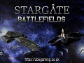 Stargate Battlefields