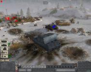 maus tank 2