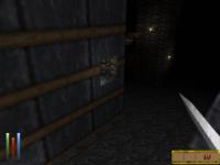 DaggerXL Version 0.197