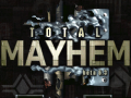 Total Mayhem