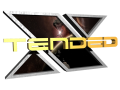 The X-Tended Mod