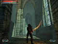 Tutorial Mod (Severance: Blade of Darkness)