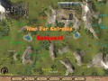 War for Calradia Conquest (Mount & Blade)