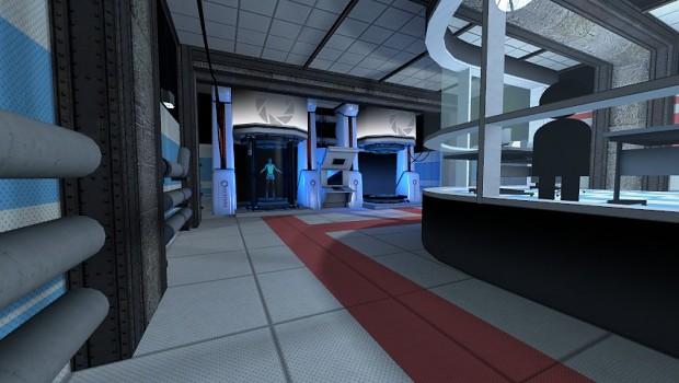 Portal Memories V2