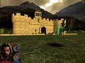 Half-Life Lands of Lore v2