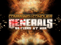 Command & Conquer: Nations at War