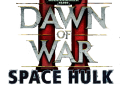 Space Hulk Mod (Dawn of War II)