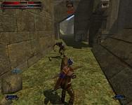 Far Combat Mod by IronLord