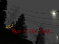 HL2 - Fear of the Dark