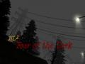 HL2 - Fear of the Dark