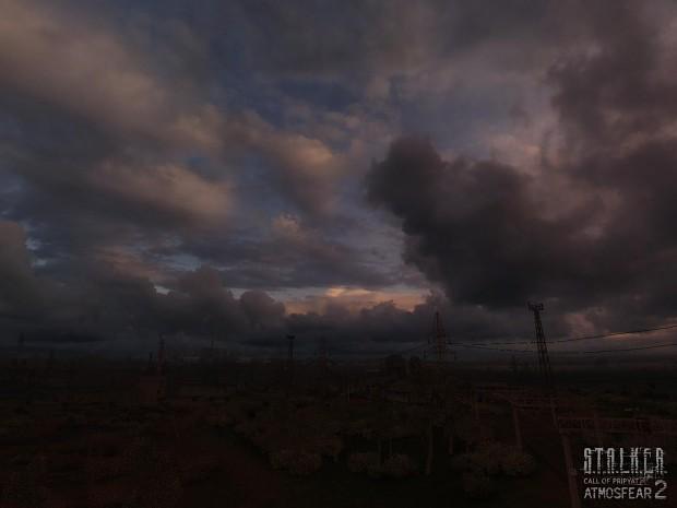 AtmosFear 2 Preview