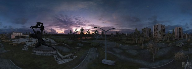 Promethean Dawn