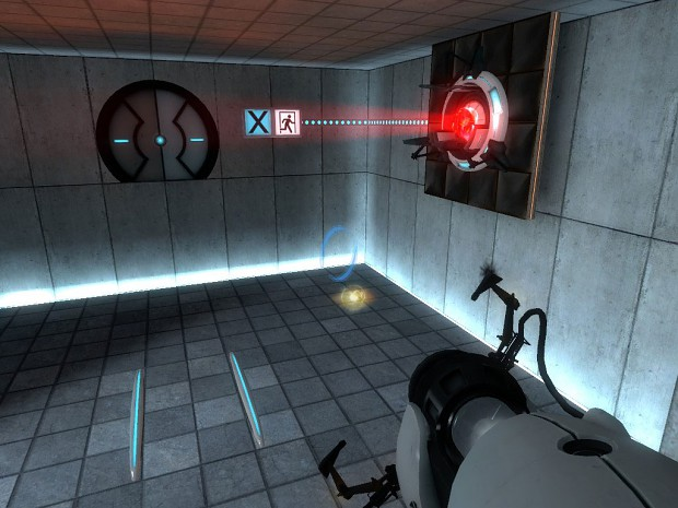 Portal Pro