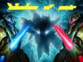 Blades of Auir (BoA)