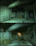 Mission Improbable 2 - Underground comparison