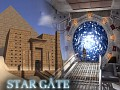 The Stargate - Call of duty 4