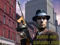 gangster-mod