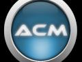 ACM (SWAT 4)