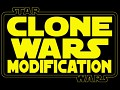 Star Wars:  The Clone Wars (Star Wars: Jedi Academy)
