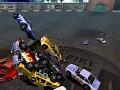 DD2C2TC - Destruction Derby 2 to Carmageddon 2 TC