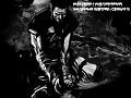 The Punisher-WarZone: CaseBox 01