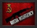 Russian Insurgency