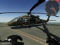 Cobra And Black Hawk New Textures