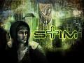 Stim (Half-Life 2)