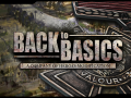 Company of Heroes: Back to Basics