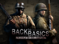 Company of Heroes: Back to Basics (Company of Heroes: Opposing Fronts)