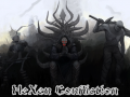 HeXen & Heretic Monster Mod: Now for GZDoom (Hexen)