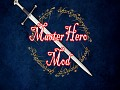 Master Hero Mod (Battle for Middle-earth II: Rise of the Witch King)