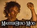Master Hero Mod HD