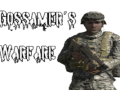 Gossamer's Warfare (ARMA 2: Operation Arrowhead)