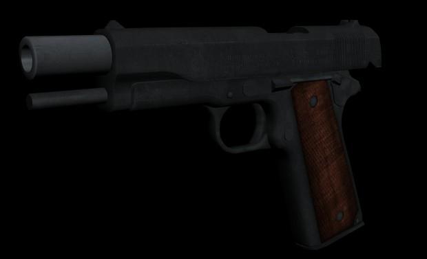 M1911-retextured